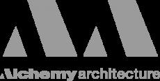 logo-txt